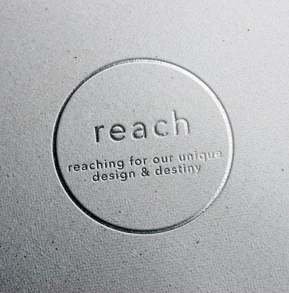 Reach   Branding